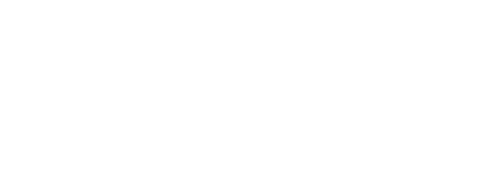 Wind Energy Benchmarking Services Limited